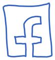 mz3athlon auf Facebook