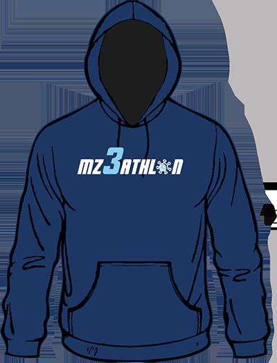 mz20_hoodie_triathlon
